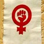 Women Fist